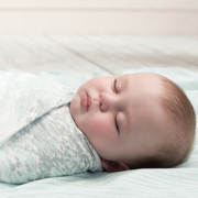 baby sleep tips and tricks