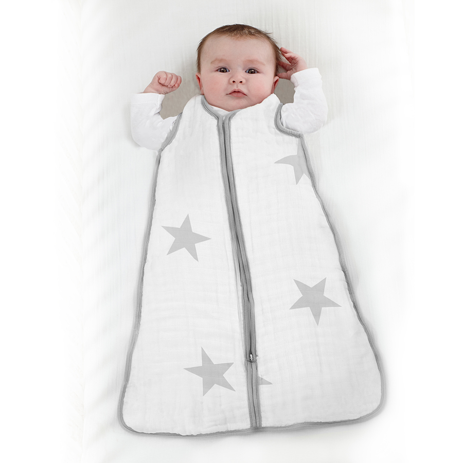 cozy-multi-layer-sleeping-bag-twinkle