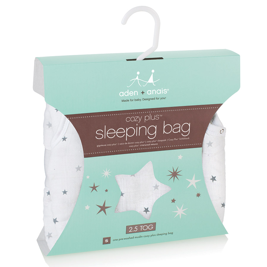 twinkle-cozy-plus-sleeping-bag