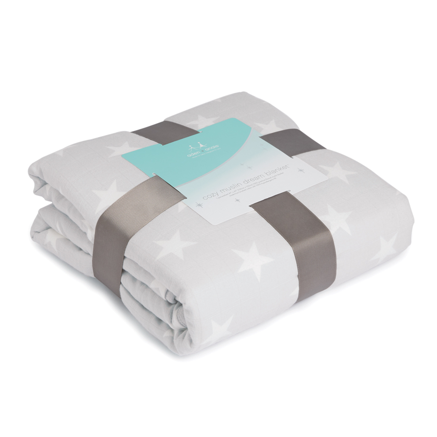 cozy-muslin-dream-blanket-fate-pkg