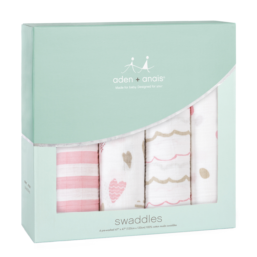 swaddle-muslin-pink-hearts-stripes