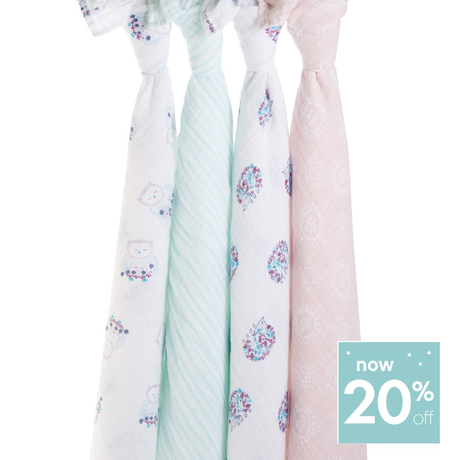 classic-swaddle-thistle