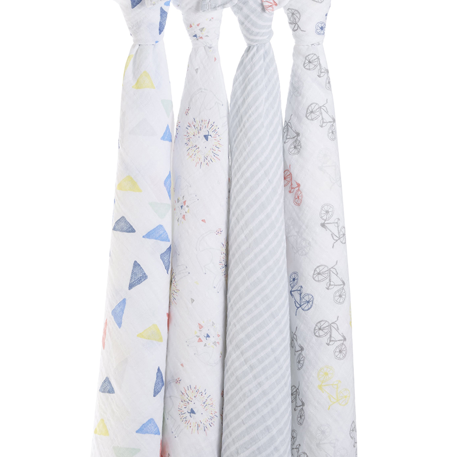 classic-swaddle-leader-of-the-pack-hanging
