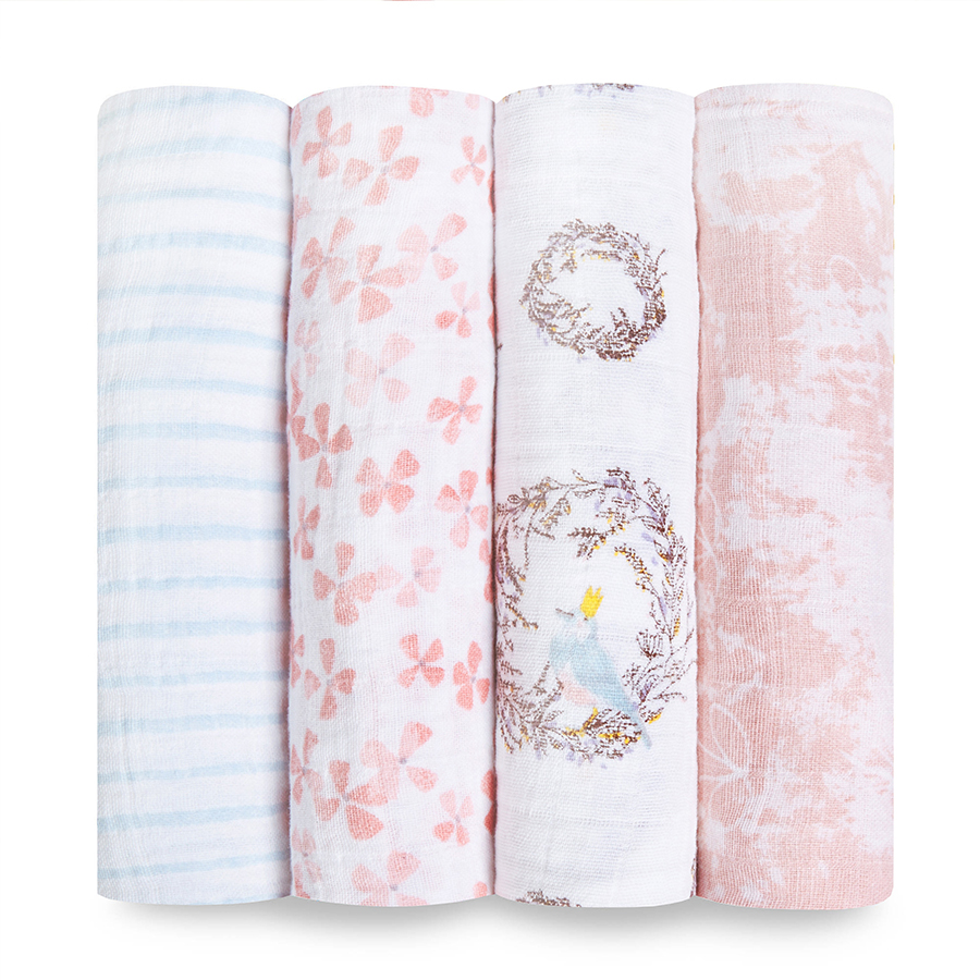 swaddle-muslin-baby-sleep-bird-song
