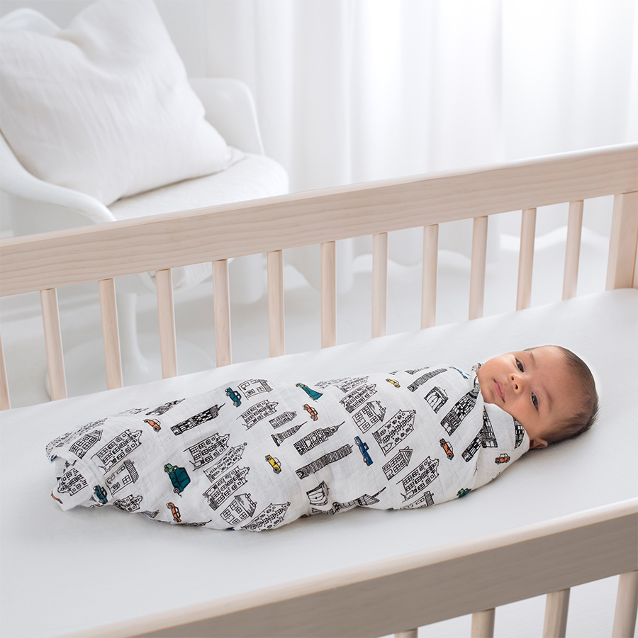 swaddle-muslin-colour-pop