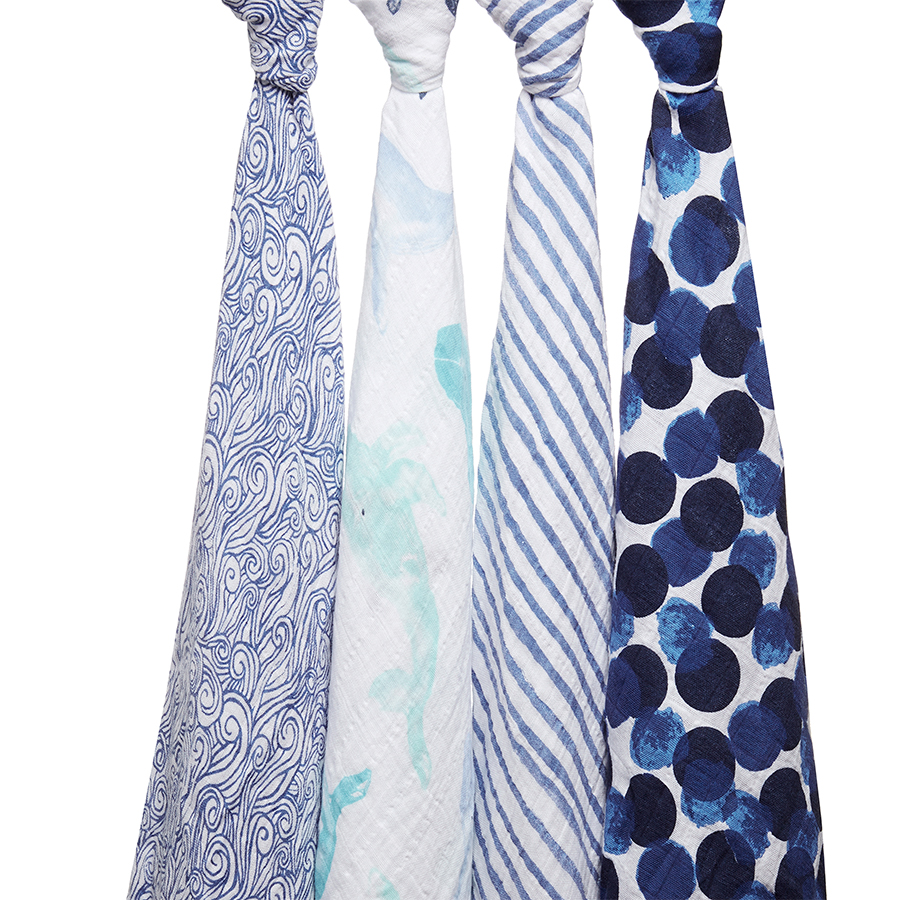 aden-anais-baby-muslin-swaddle-4pk-seafaring
