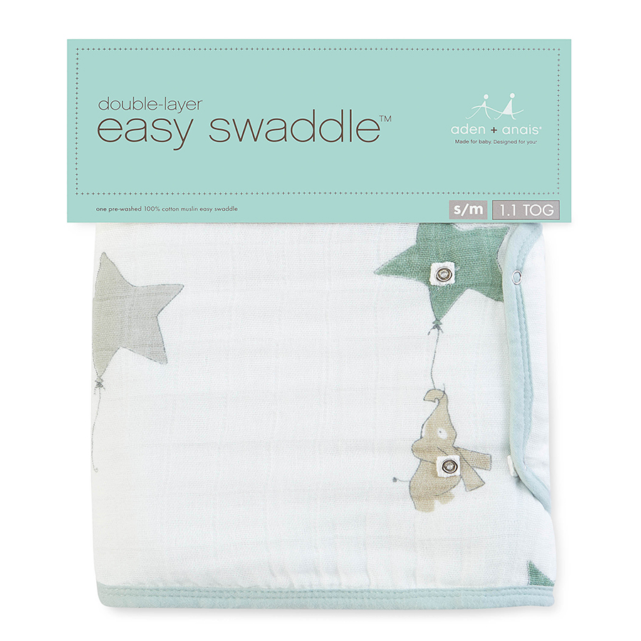 swaddle-easy-green-up-up-away.jpg