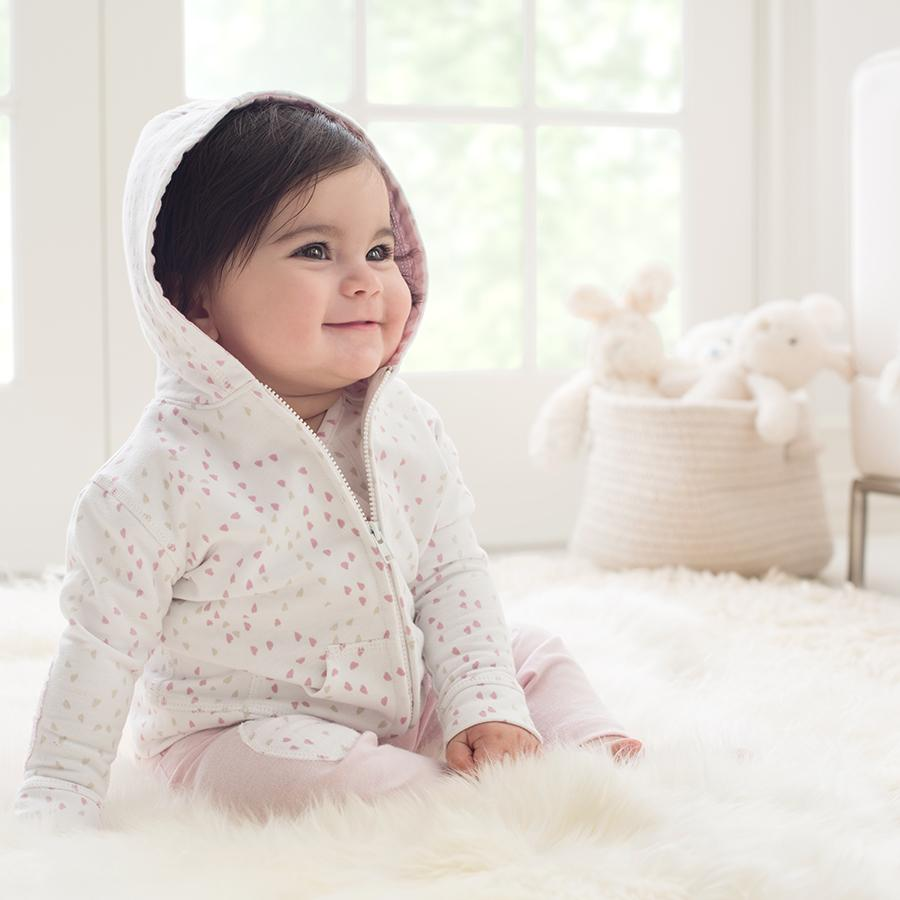 baby-hoodie-cotton-jersey-baby-sit