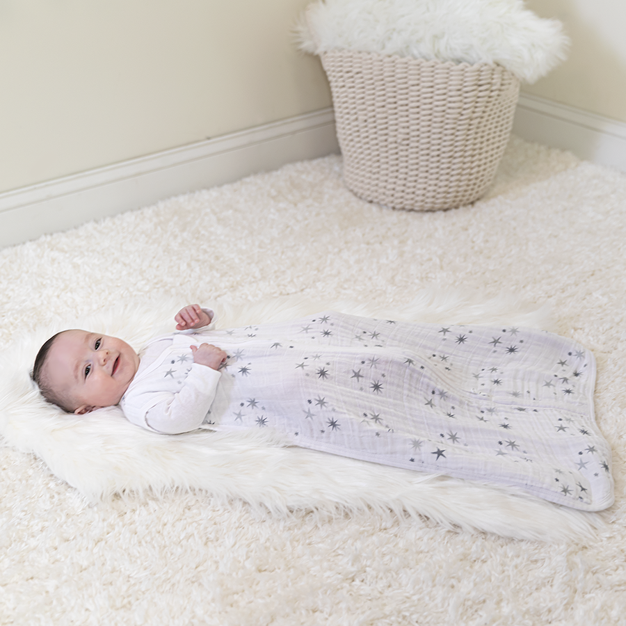 baby-cotton-sleeping-bag-twinkle