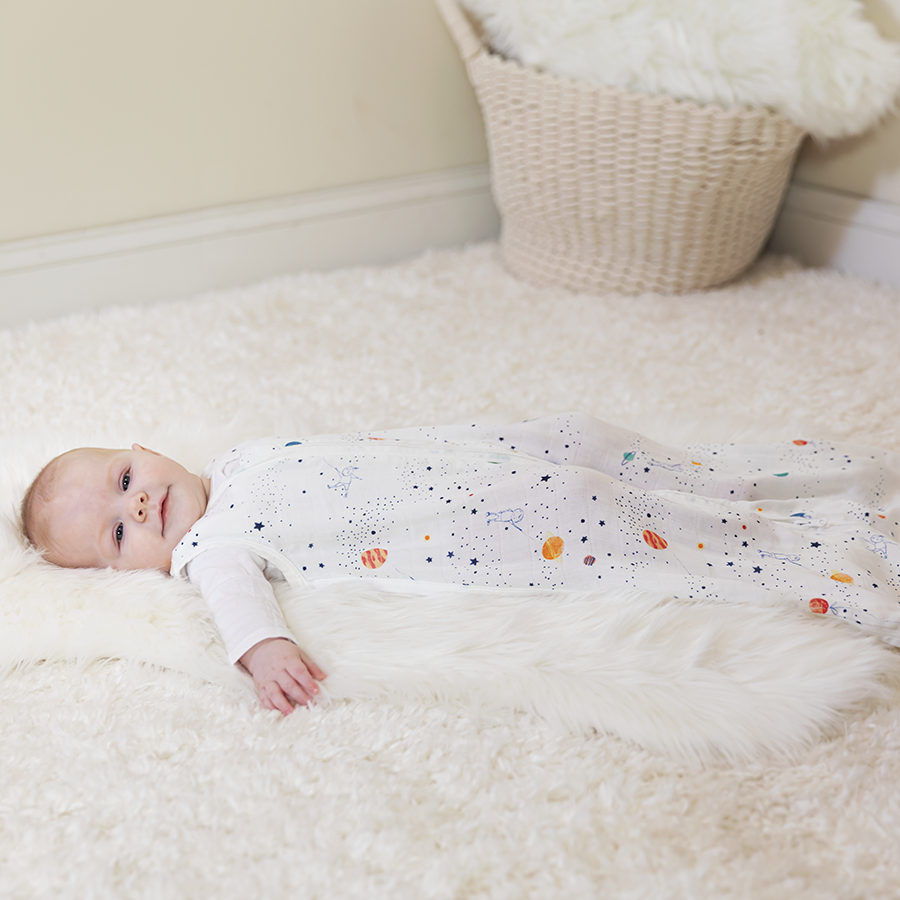 baby-silky-soft-sleeping-bag-stargaze