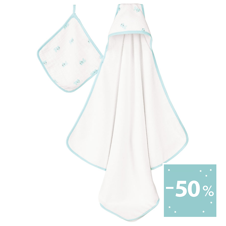bath-hooded-towel-set-hide-and-sea
