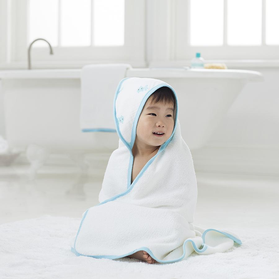 hooded-towel-muslin-toddler-fish-blue
