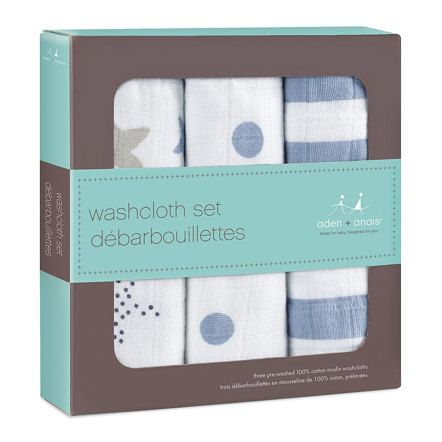 washcloth-muslin-stars-stripes-dots-blue