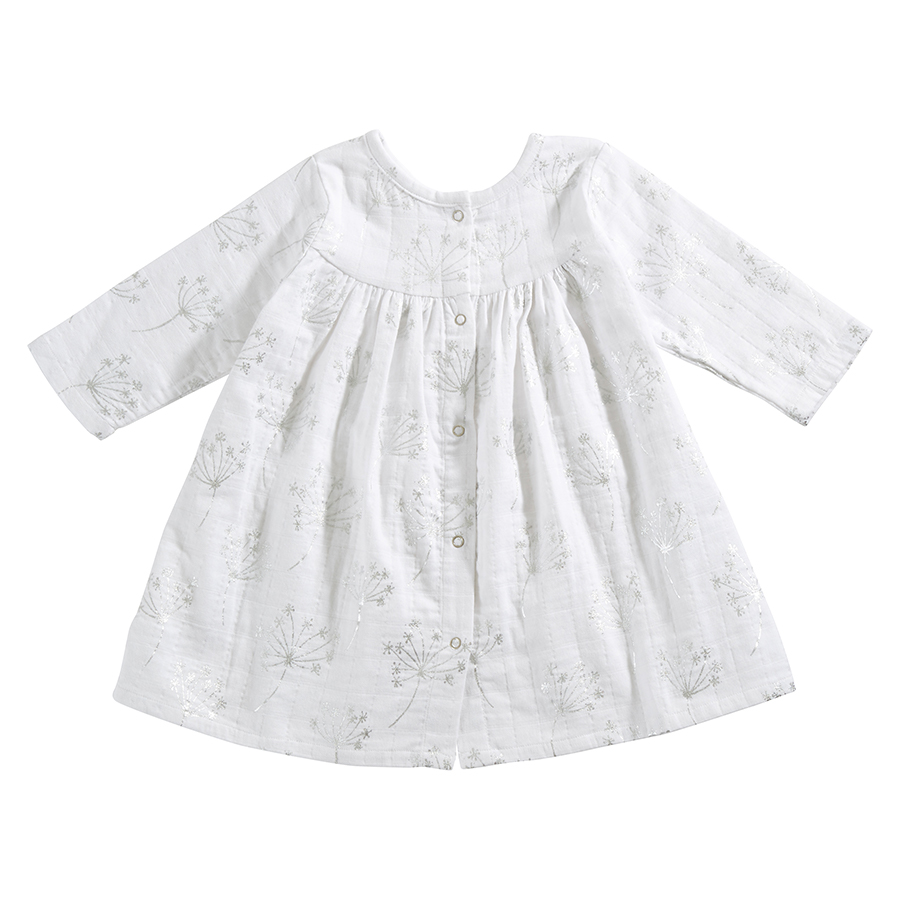 muslin-baby-clothing-pocket-dress-silver-flower-back