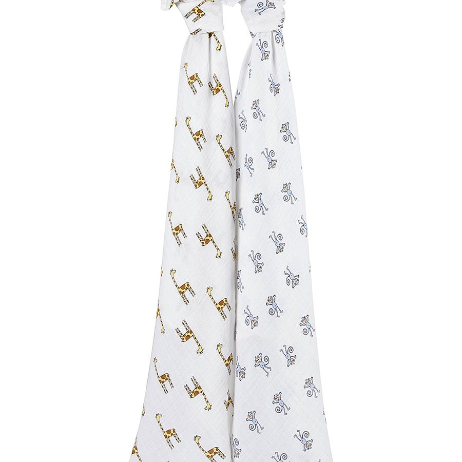 swaddle-muslin-monkey-giraffe-jungle-jam