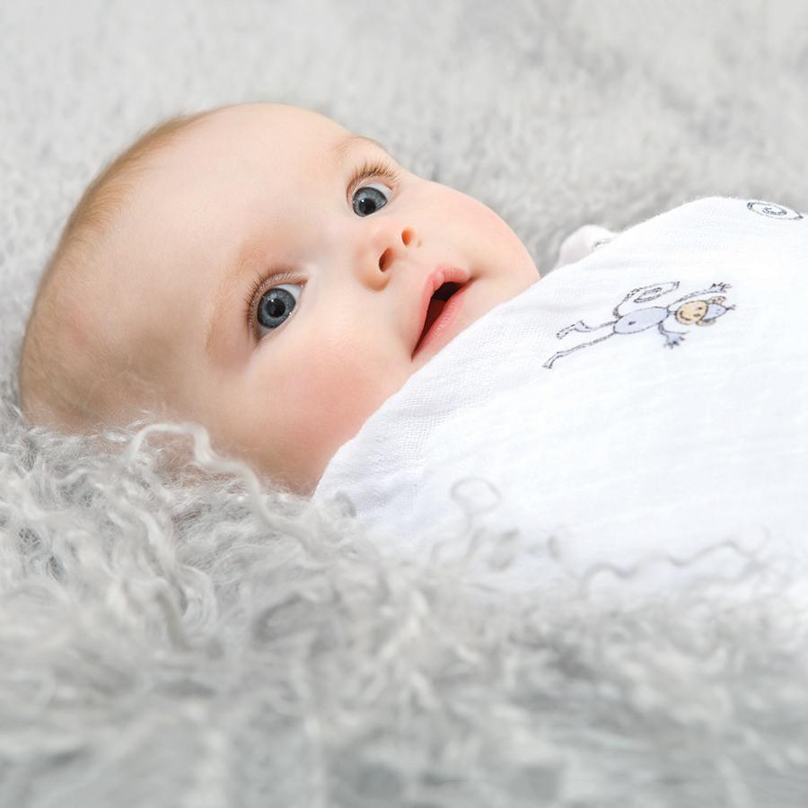 swaddle-muslin-baby-monkey-jungle-jam