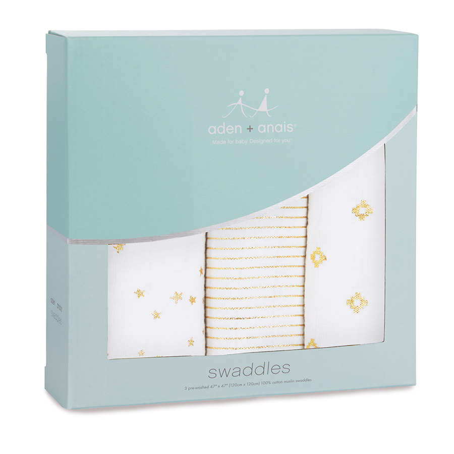 metallic-swaddle-gold-pkg