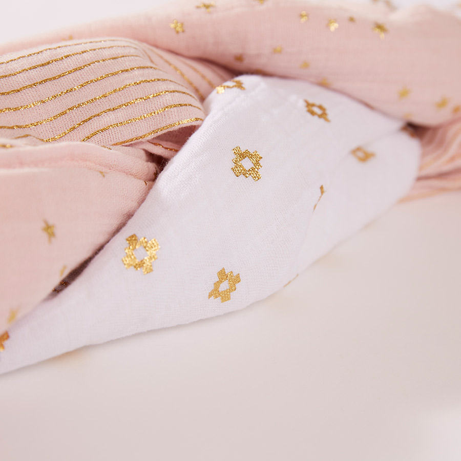 metallic-swaddle-primrose-braid