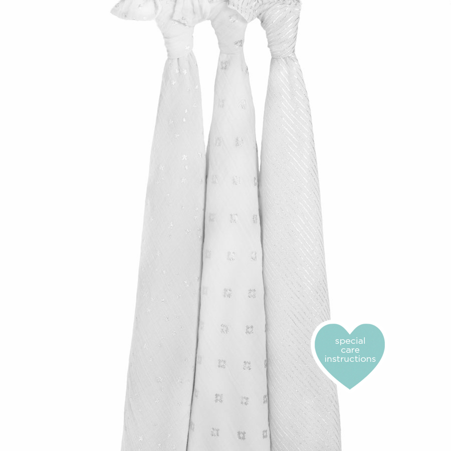 metallic-swaddle-3-pack-charm-hanging-2