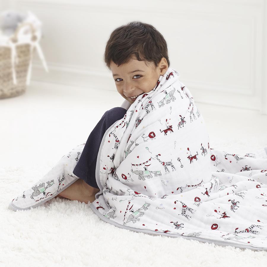 baby-blanket-muslin-toddler-wrapped