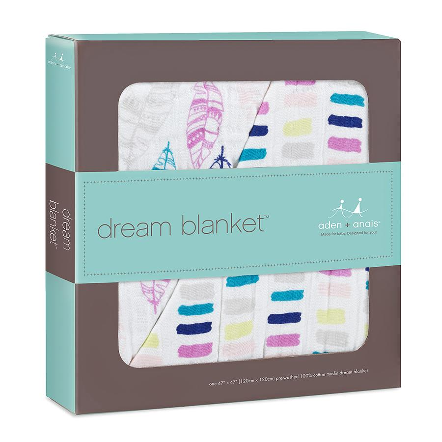 baby-blanket-muslin-feather-wink