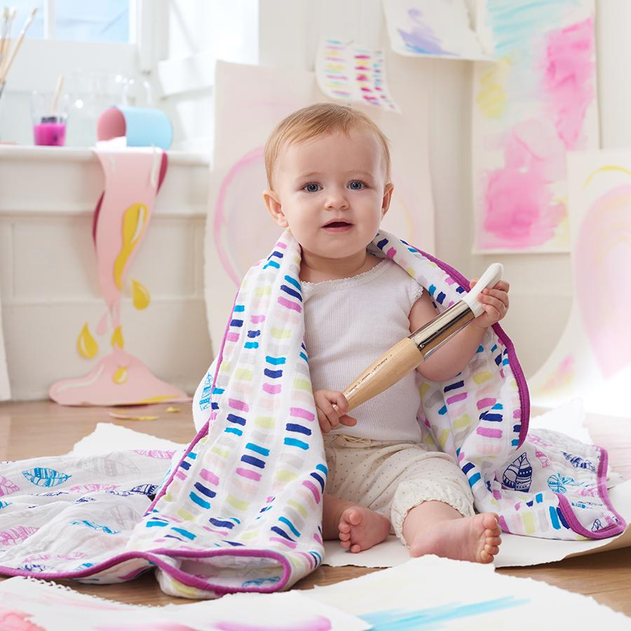 baby-blanket-muslin-baby-paintbrush