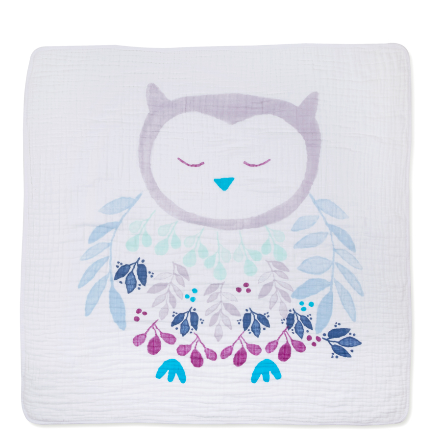 classic-dream-blanket-thistle-owl
