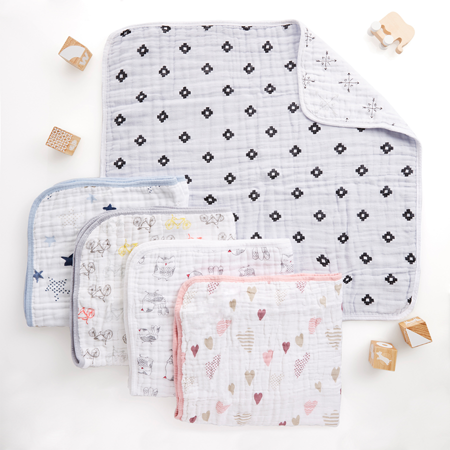 baby-buggy-blankets-muslin