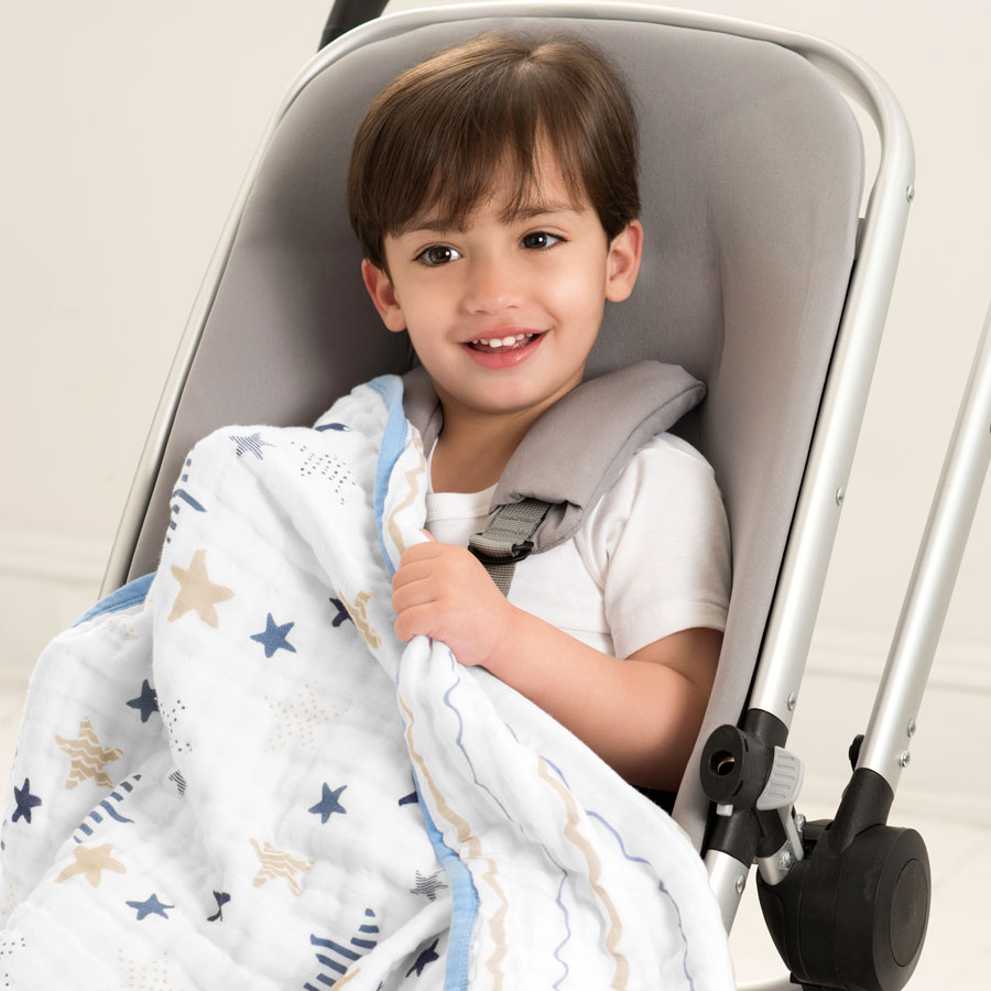 classic-stroller-blanket-rock-star-full