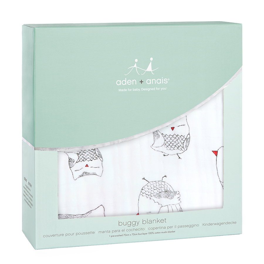 love-bird-buggy-muslin-blanket