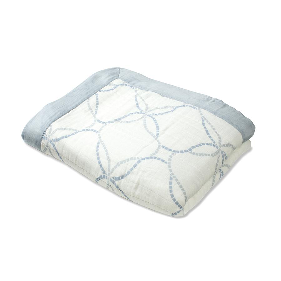 adult-muslin-blanket-silky-soft-blue