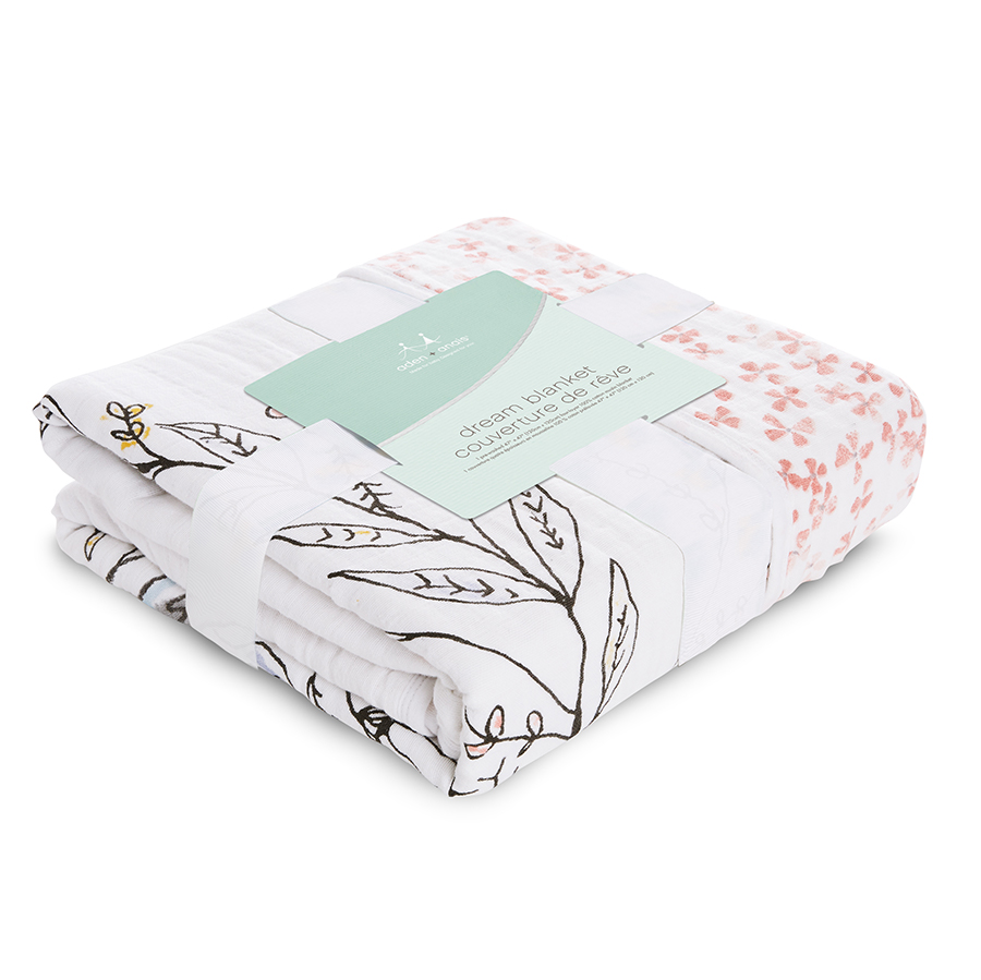 muslin-baby-blanket-bird-nest