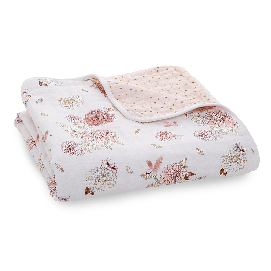 muslin-dream-blanket-dahlias