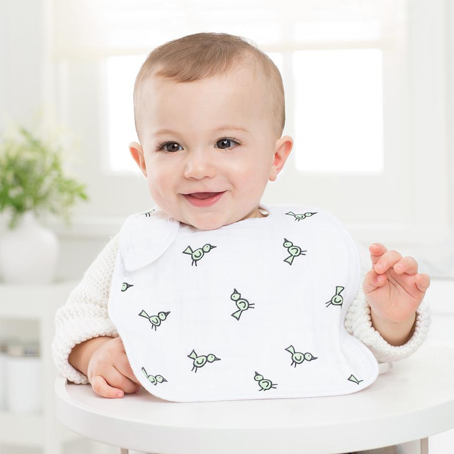 bib-muslin-baby-eating-jungle-jam