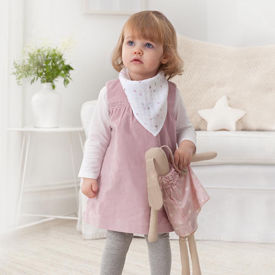 bib-muslin-bandana-toddler-pink-stars