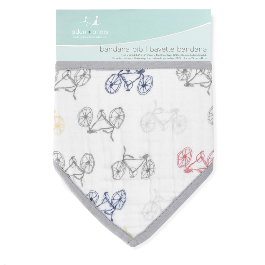 classic-bandana-bib-leader-pack-cycle