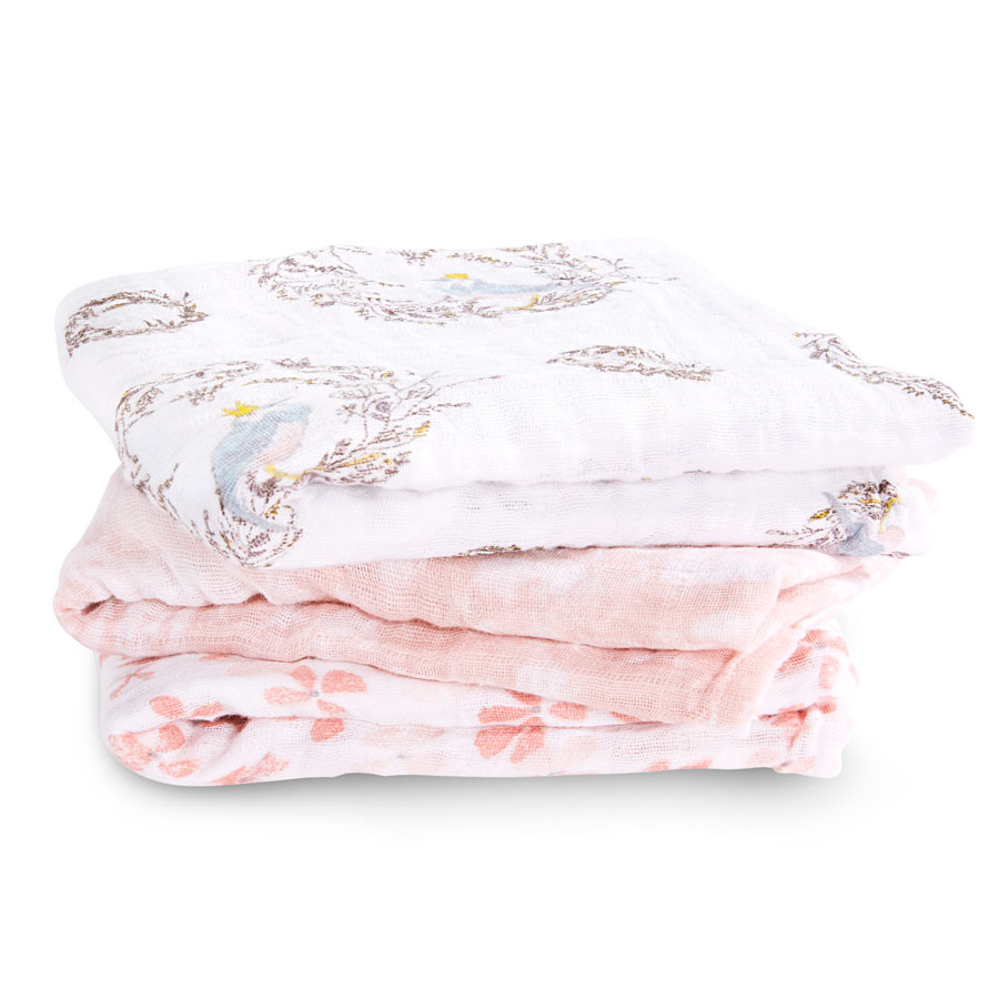 security-blanket-muslin-birdsong-pink