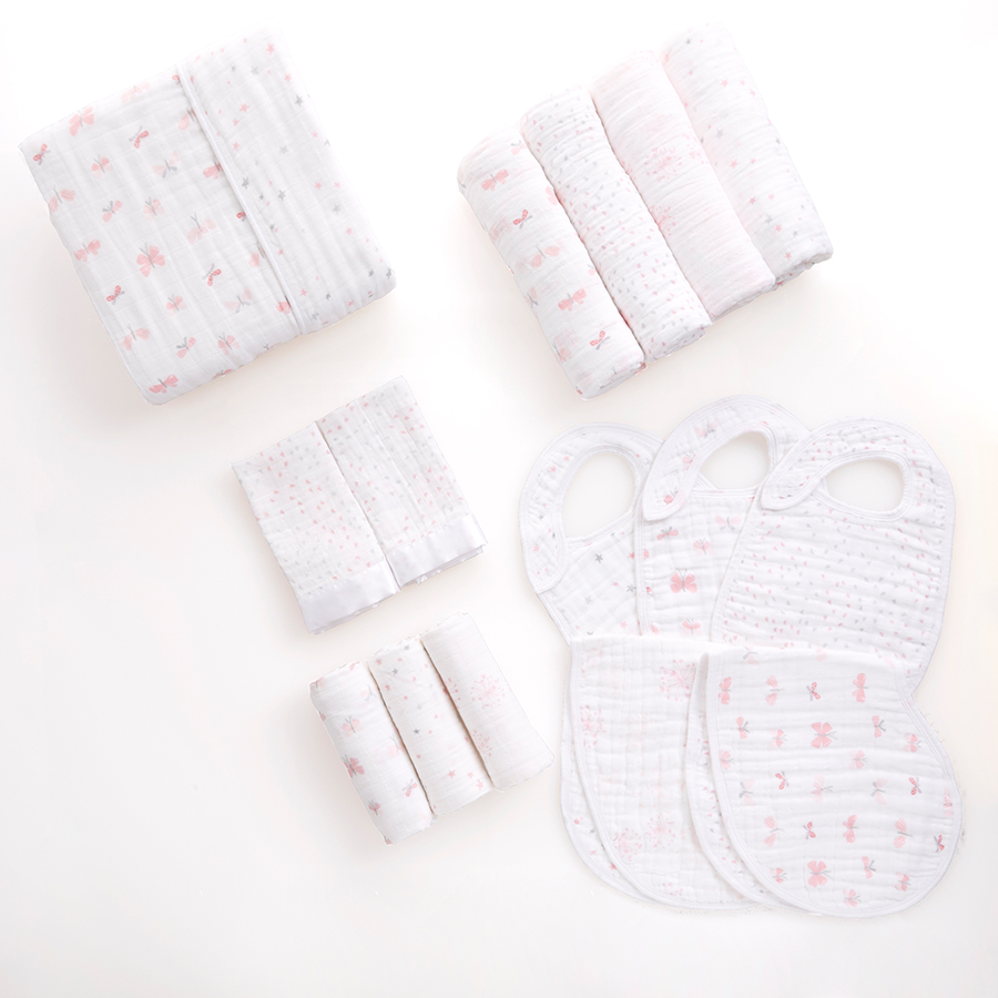 baby-muslin-square