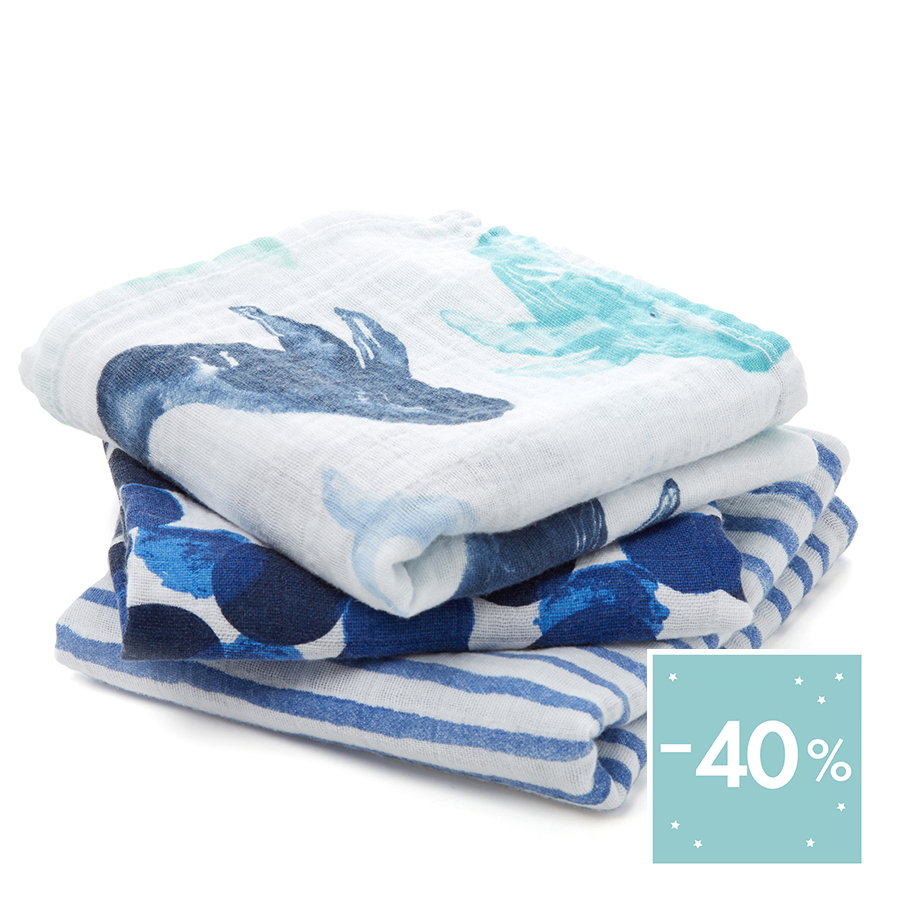 classic-musy-square-3pk-seafaring