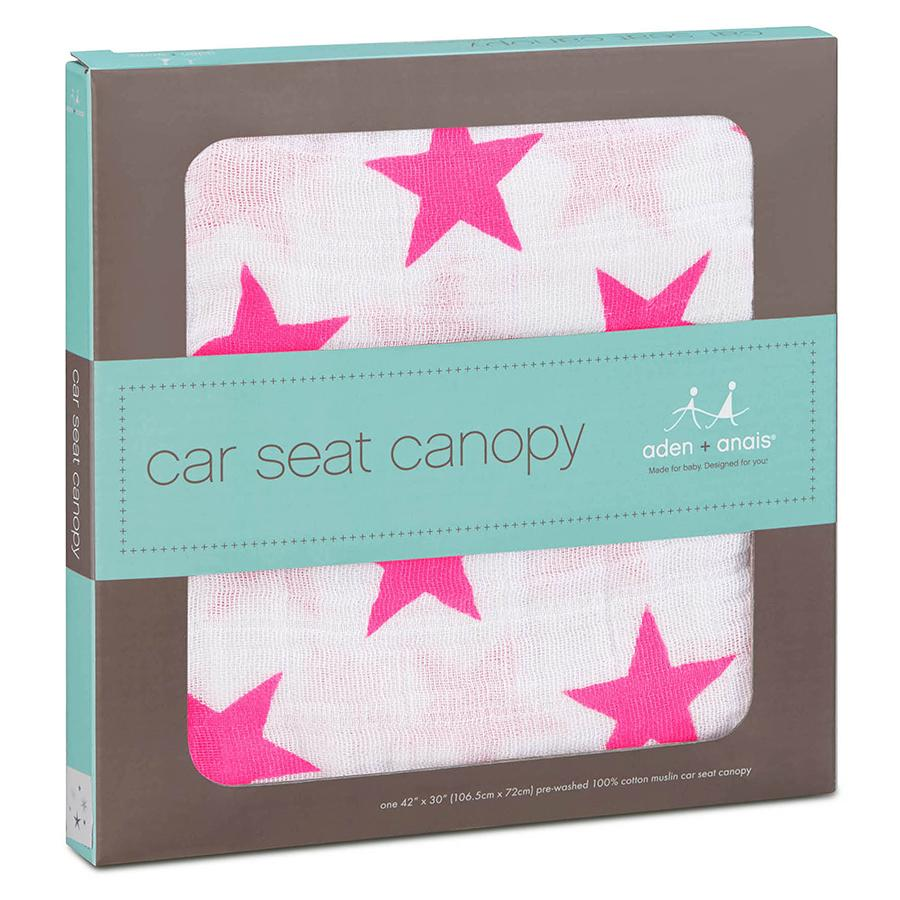 car-seat-canopy-fluro-pink