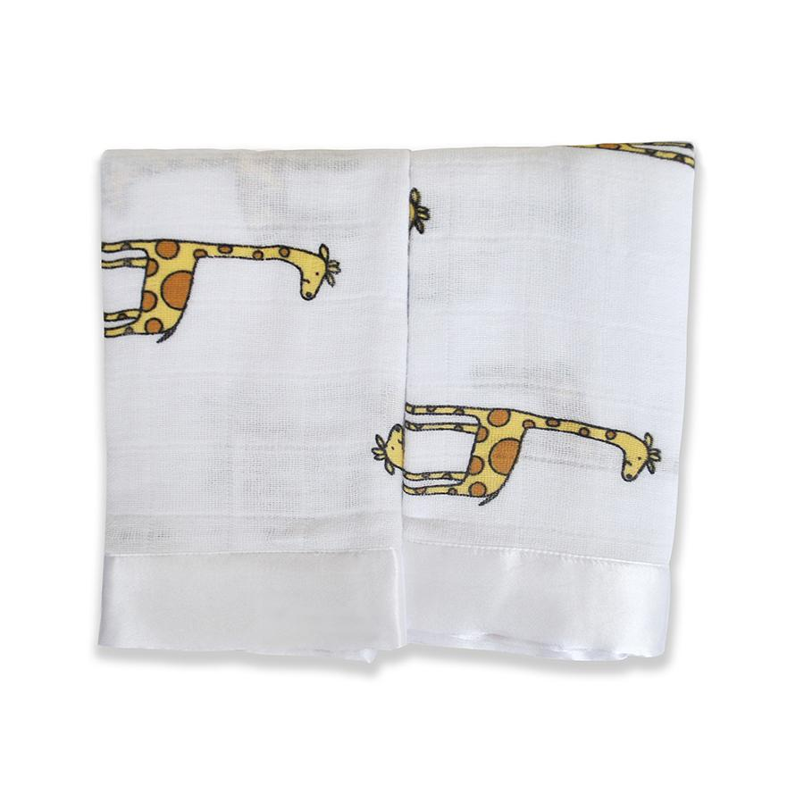 security-blanket-muslin-giraffe