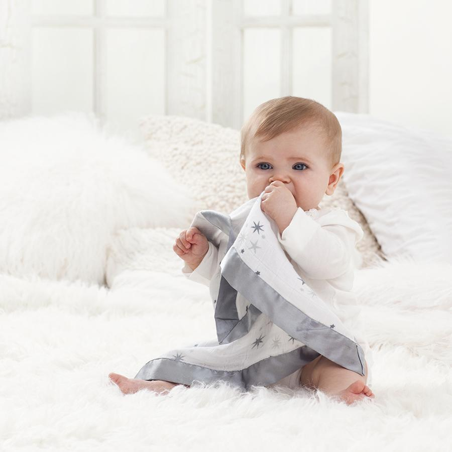 security-blanket-muslin-baby-grey
