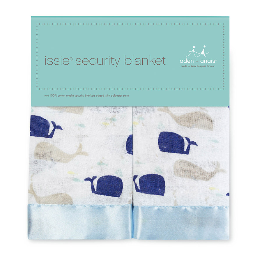 classic-security-blanket-high-seas