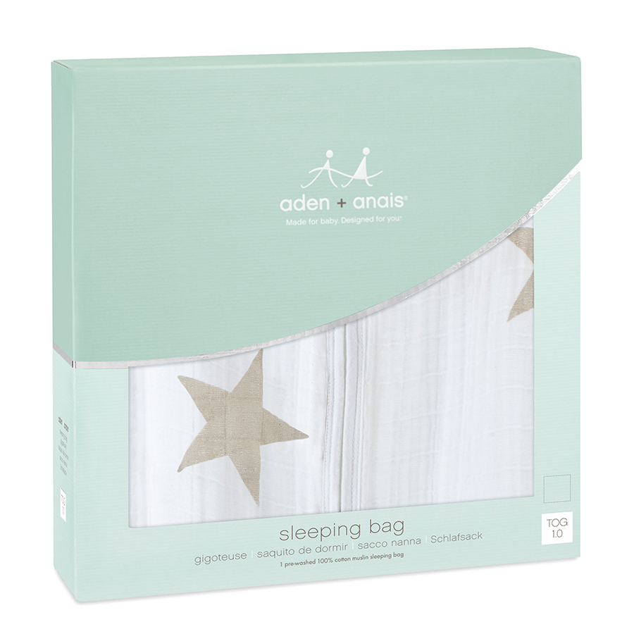 sleep-sack-muslin-star-large