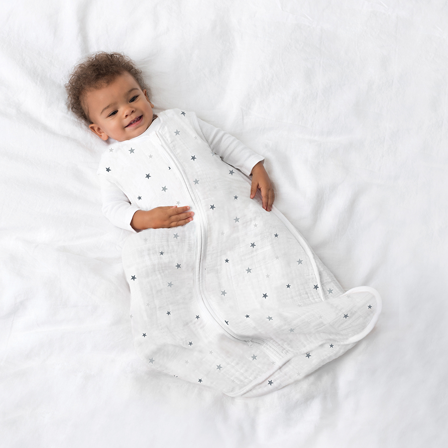 sleep-sack-muslin-grey-star