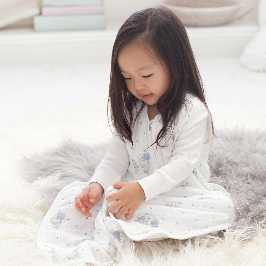sleep-sack-muslin-toddler-sit-owl