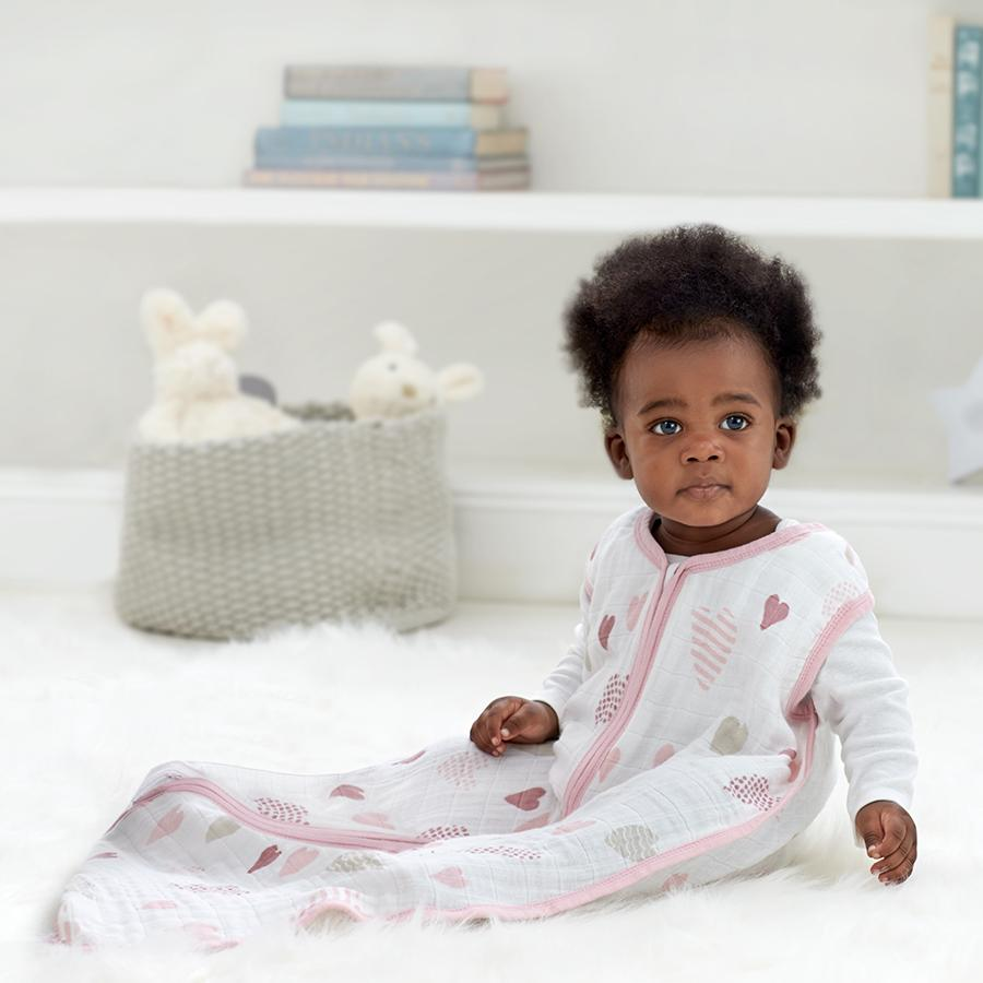 sleep-sack-muslin-toddler-pink-hearts