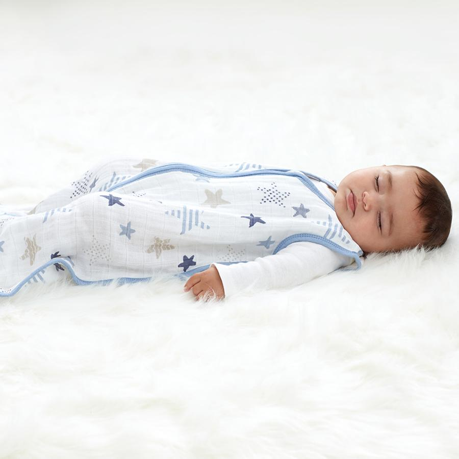 sleep-sack-muslin-baby-sleep-blue