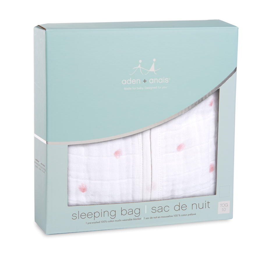 classic-Sleeping-Bag-lovebird-dot