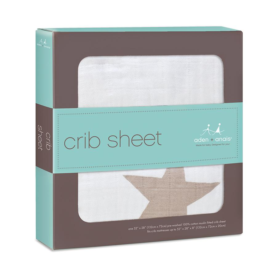 crib-sheet-muslin-stars-large